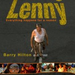 Finding Lenny Poster 2