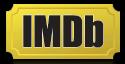 imdb001